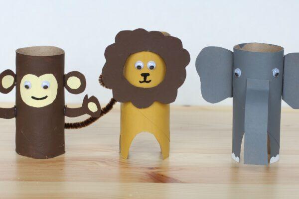paper-roll-animals-e1443756223555