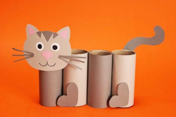 paper-roll-cat-craft-1